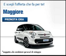 maggiore.it