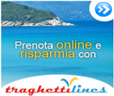 traghettilines.it