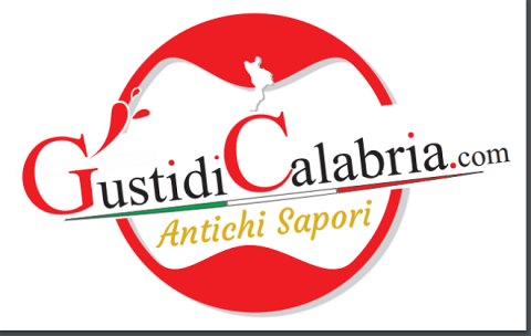 Gusti di Calabria